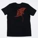 808 Clothing Tribal Mantaray【808クロージング】トライバル マンタレイ Tシャツ