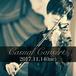 11月14日公演 Casual Consert<桜井雅彦>
