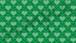 21-e-2 1280 x 720 pixel (jpg)