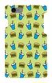 バーガースマホ  iPhoneケース(送料無料です)