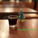 【NEW!】クリスマスブレンド 200g