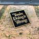"""dontreallycare""""WRONG PIN"""""""