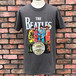 The Beatles Sgt.Pepper's Lonely Hearts Club Band T-Shirt M