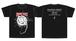 9th Tシャツ