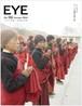 EYE magazine No.6