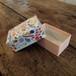 BOX〈小〉ピンク