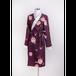 long kimono style GC201227A