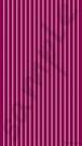 32-v-1 720 x 1280 pixel (jpg)