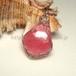 春らしいピンク ロードクロサイト W624