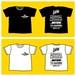 THE KALIFORNIA 2周年記念Tシャツ