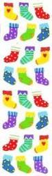Tiny Stockings