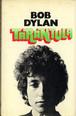 Tarantula / Bob Dylan