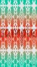 7-g-1 720 x 1280 pixel (jpg)