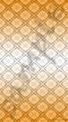 17-f-1 720 x 1280 pixel (jpg)