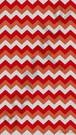 27-n-1 720 x 1280 pixel (jpg)