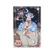 オリジナルパスケース【星之物語-Star Story- 牡羊座-Aries-】 / yuki*Mami