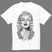 AMEN(maria.M)Tシャツ