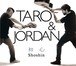 TARO&JORDAN 2nd album