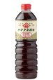 淡口醤油(白梅)
