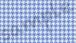 20-g-2 1280 x 720 pixel (jpg)