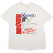 """James Brown"" Vintage Tour Tee Used"