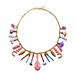 COSMETICS_DRESS-UP  NECKLACE