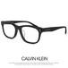 カルバンクライン メガネ ck5903a-001 calvin klein 眼鏡 メンズ Calvin Klein カルバン・クライン ウェリントン 黒縁 黒ぶち