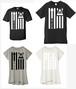 RE:MASON T-Shirt