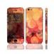 iPhone Design 142