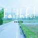 Faithful フェイスフル SFCD-5
