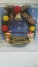 在庫限り!リラックマ&コリラックマのメリークリスマスミニリース