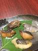 海鮮一口珍味 瀬戸内海産5個詰め合わせ