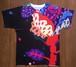 フルグラフィックTシャツ FT-101116_001