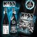 KISS 「BLACK DIAMOND ・ブラックダイヤモンド」(酔仙酒造) 【日本酒】