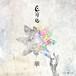 NEW SINGLE / シングルCD - 華 -