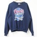 Coors Light Sweat  XL