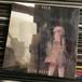 RALM / vita nuova (CD)