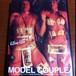 「MODEL COUPLE」