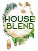 HOUSE BLEND 200g : Guatemala/Columbia/Brazil