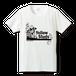 ラストM1枚!Tシャツ 【鳥かごデザイン】