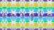 7-j-2 1280 x 720 pixel (jpg)