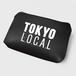 ポーチ TOKYO L.O.C.A.L