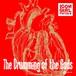 【AUDIO DATA】icon girl pistols「神様のドラム -The Drumming of the Gods」