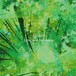 sphere / Echo and Narcissus [CD]