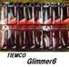 TIEMCO / グリマー6