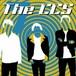 The CCS / EP:SEVEN