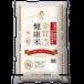金賞健康米(北海道産ゆめぴりか)5kg【送料・消費税込!】