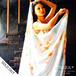 Silk Veil/Nami to Kaze