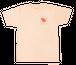 ロゴTシャツ(受注品)