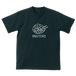 福岡RR 豚バラTシャツ(ブラック)